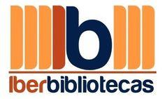 Programa de ayudas Iberbibliotecas 2015 próximo a finalizar