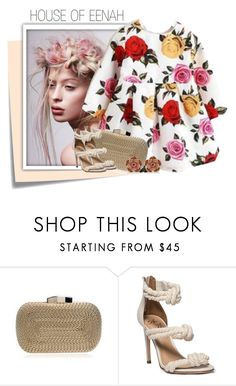 """house of eehan 9"" by elenb ❤ liked on Polyvore featuring Post-It and Allurez"