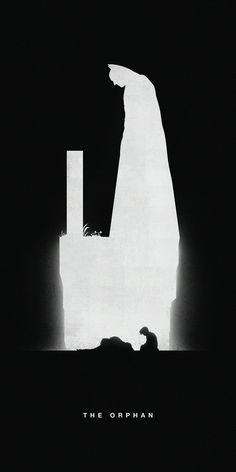 Found this cool artwork on the interwebs. Its by a guy named Khoa Ho. Enjoy! - Imgur