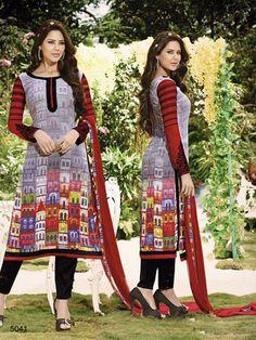 Natasha Couture Gown Style Shalwar Kameez Fashion 2015 http://clothingpk.blogspot.com/2015/08/natasha-couture-gown-style-shalwar-kameez-fashion.html