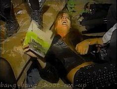 bang-bang-shoot-em-up:  Seb….PLZ #2