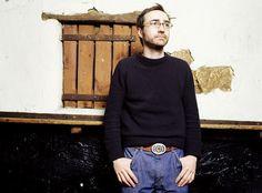 James Mercer. Lyrical genius The Shins, Turtle Neck, Music, Sweaters, Style, Fashion, Musica, Swag, Moda