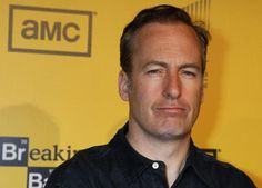 Empire Online: Bob Odenkirk Celebrates Girlfriend's Day. Read more here: http://www.empireonline.com/news/story.asp?NID=37719