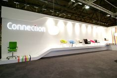 Large_exhibition_stand-Connection.JPG (800×533)