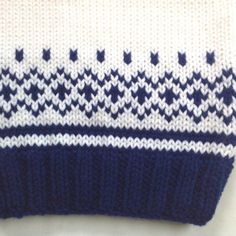 Fair Isle baby sweater - 6 to 12 months - Hand knit baby sweater - Unisex baby c. Fair Isle baby sweater - 6 to 12 months - Hand knit baby sweater - Unisex baby clothes - Baby shower gift - Infant sweater - örgü modelleri Baby Knitting Patterns, Baby Clothes Patterns, Baby Patterns, Hand Knitting, Baby Girl Sweaters, Knitted Baby Clothes, Unisex Baby Clothes, Baby Knits, Pull Bebe