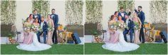 Elegant Vintage Old Florida Styled Wedding Shoot Emindee Photography_0129 Vintage designs by Kathy Peterson Inspired Vintage Weddings