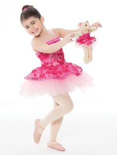 ec0e7175f 7 Best Recital 2018 images