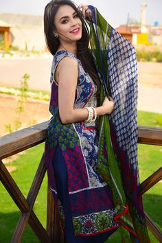 Now available online & in stores Now! Shop online: http://nimsay.pk/pkr/home/176-parsa-lawn-sut-0656-ld-03-pcs.html Product code: SUT-0656-LD PRINTED SUIT / WITH EMBROIDED PATCH AND PRINTED CHIFFON DUPATTA WITH COTTON TROUSER PRICE PKR 3,990 please visit your nearest Nimsay store or our website: www.nimsay.pk