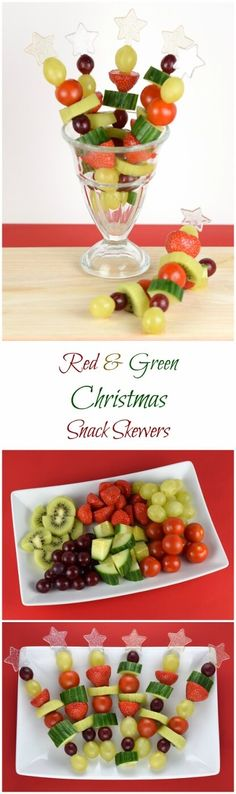 129 Best Healthy Christmas Food Images In 2018 Christmas Dinner