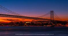 Lisboa | Fotografia de Nuno Trindade | Olhares.com