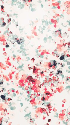 Pretty Wallpapers For iPhone Wallpapers) – Desktop Wallpaper Cool Wallpaper, Pattern Wallpaper, Galaxy Wallpaper, Wallpaper Quotes, Flower Wallpaper, Pretty Phone Wallpaper, Animal Wallpaper, Colorful Wallpaper, Black Wallpaper