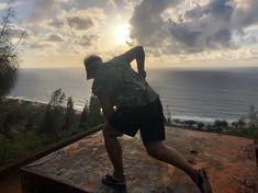 North Shore Oahu, Nature, Travel, Viajes, Traveling, Nature Illustration, Off Grid, Trips, Mother Nature