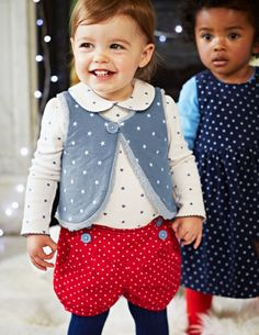 You can find adorable kids fashion like this  Babycord bloomer at any Rhea Lana's event.  #rhealanas  #consignment  #kidsfashion