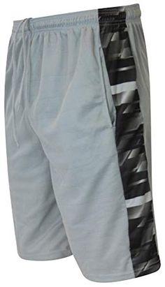 Mallimoda Boys Camouflage Pull-On Cargo Shorts