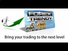 Online Forex Trading Nine Top Online Forex Trading Tips For 2014. #ForexTradingTips202