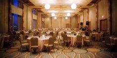 Renaissance Boston Waterfront Hotel Weddings | Get Prices for Boston Wedding Venues in Boston, MA