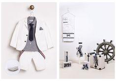 Πακέτο Νονού : Adrian Coat, Jackets, Fashion, Down Jackets, Moda, Sewing Coat, Fashion Styles, Peacoats, Fashion Illustrations