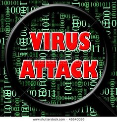 Installing an anti-virus While surfing  internet or checking mails from unknown source you are always prone to  virus  attacks.  www.macropccleaner.com