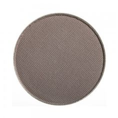 Makeup Geek Eyeshadow Pan - Concrete Jungle