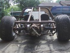 race car tube chassis home build bad ass great lakes 4x4 the largest offroad forum in the. Black Bedroom Furniture Sets. Home Design Ideas