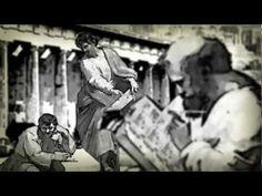 Todo maestro debería ver: La Educación Prohibida - Película Completa HD
