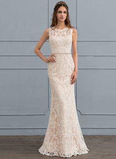 Vestido De Renda, Casamento, Vestido De Noiva, Noivado, Vestidos Finos,  Vestidos 442715582d
