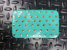 DIY Anya Hindmarch Wallet