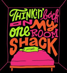 One Room Shack   Flickr - Photo Sharing!