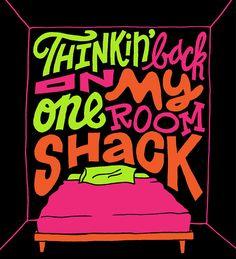 One Room Shack | Flickr - Photo Sharing!
