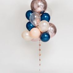 Stylish party supplies and decorations – children's parties, DIY wedding, baby showers, events. kids and adults Party Styling Ideas. Filled Party Bags… Stylish party supplies and … Adult Party Bags, Baby Shower Party Bags, Diy Party Bags, Adult Birthday Party, Ideas Party, Diy Ideas, Decor Ideas, Rose Gold Party Supplies, Adult Party Decorations