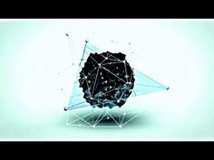 Nacho Casco, Flymars - 4 the People (Elio Riso & NiLO.R Remix)