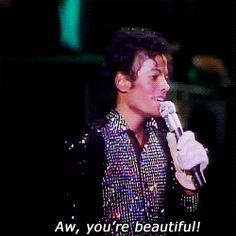 WiffleGif has the awesome gifs on the internets. michael jackson i love you gifs, reaction gifs, cat gifs, and so much more.