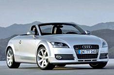 Audi TT 2007 2008 2009 Workshop Service Repair Manual  ,  http://www.carsmechanicpdf.com/audi-tt-2007-2008-2009-workshop-service-repair-manual/