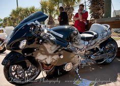 sport sport bikes Sport Bike at Rat's Hole Bike Futuristic Motorcycle, Suzuki Motorcycle, Girl Motorcycle, Motorcycle Quotes, Custom Street Bikes, Custom Sport Bikes, Triumph Motorcycles, Custom Motorcycles, Street Bob