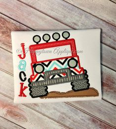 Grand Sewing Embroidery Designs At Home Ideas. Beauteous Finished Sewing Embroidery Designs At Home Ideas. Embroidery Monogram, Machine Embroidery Applique, Applique Patterns, Applique Designs, Embroidery Ideas, Embroidery Tattoo, Embroidery Shop, Butterfly Embroidery, Embroidery Fonts