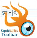 This new browser toolbar from SquidUtils.com puts powerful tools at the finger tips of Lensmasters. Featuring quick links to all your Squidoo...