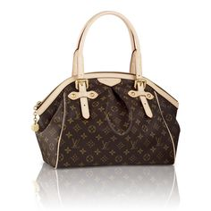 lovely Tivoli bag