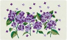 Bacova Gardens 10304 Hydrangea Residential Post Mount Strong Box Mailb by Bluegrass Woods Mailboxes. $263.95. Bacova Gardens 10304 Hydrangea Residential Post Mount Strong Box Mailb - Bluegrass Woods Mailboxes -