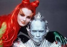 All Farked Up - 7 MORE Terrible Films Featuring Huge Celebrities