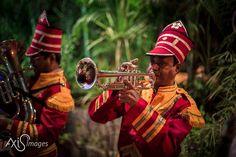 Band Baja. #thevisualstorytellers #photography #wedding  #creative #weddings #pioneers #pinterest #perfect