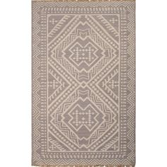 The Verginia Berber rugs are hand woven in Greece with a wool face and jute core this rug is fully reversible. The rug has a unique boucle look for a texture unlike any other rug.