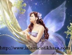 People think that pari is nott available on earth. These think wrong because in Islam-E-Paak have Many Dua, Wazifa and Amal to See Pari. If you want to see Pari and Want to friendship with her then Consult Paak Islamic Astrologer Molvi Rahim Sheikh Ji. Visit Here For Amal @ http://www.islamicistikhara.com/pari-ka-1-din-ka-amal/