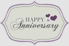 The Journey of being a WIFE!!!: Happy Anniversary to the March couples! HTTPS://thejourneyofbeingawife.blogspot.com
