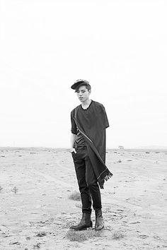 [PIC] 140722 Bugs! Music Profil Update - #인피니트 #Back Dongwoo pic.twitter.com/xUqTRVy16k