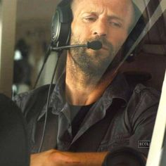 Image result for jason statham esquire