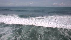 Encuentro Beach, Cabarete, Dominican Republic Videos - Summer Love Life Laughs http://www.summerccc.com/daily-updates/encuentro-beach-cabarete-dominican-republic-videos