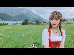 Wendy Red Velvet, Red Velvet Joy, Red Velvet Irene, Seulgi, Kpop Girl Groups, Korean Girl Groups, Kpop Girls, I Love Girls, Cool Girl