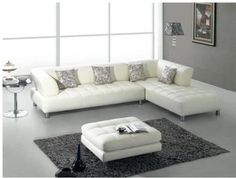 York Corner Lounge Suite With Chaise Harvey Norman