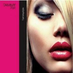 Curso de automaquillaje online ^_^ http://www.pintalabios.info/es/anuncios-rapidos/view/es/203 #Anuncios #Maquillaje