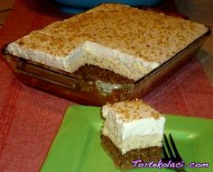Sladoled torta kolac: http://tortekolaci.com/torte/sladoled-torta-kolac #kolaci